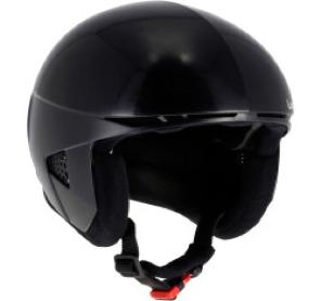 Toegestane helm