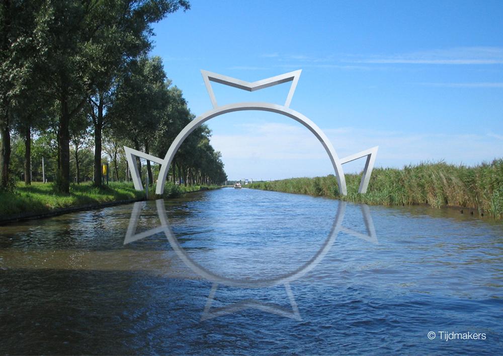 elfsteden-bonkevaart-tijdmakers-rgb-1000-2