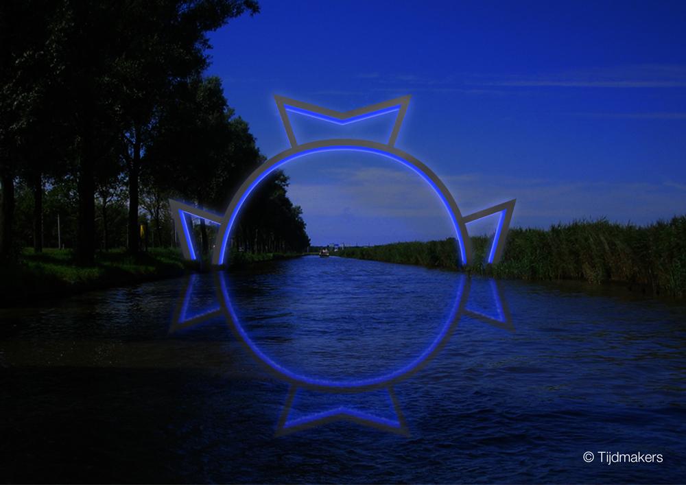 elfsteden-bonkevaart-tijdmakers-rgb-1000-4